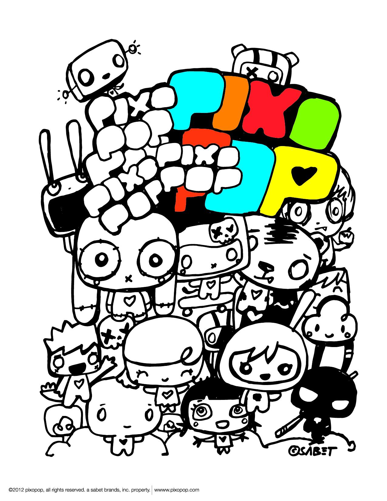 pp_color_book1-52.jpg