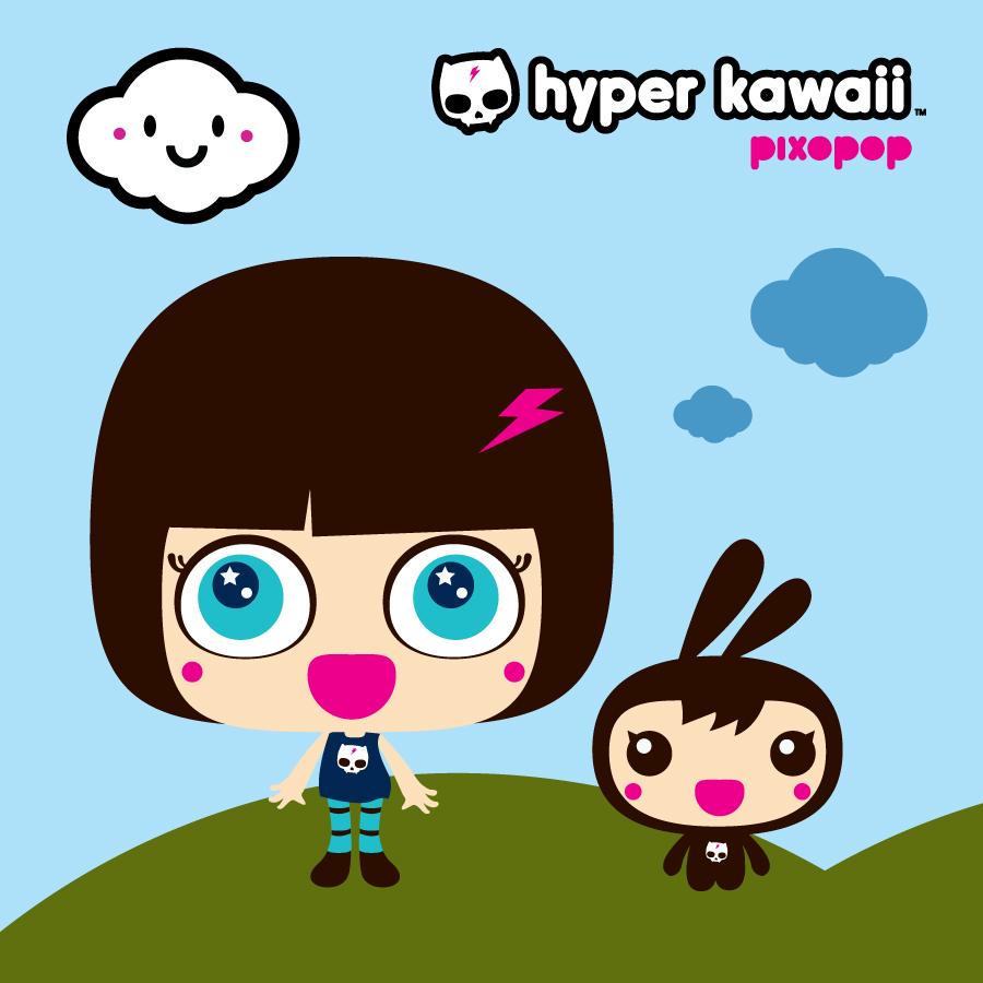 hyperkawaii_grass.jpg
