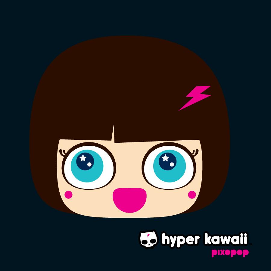 hyperkawaii_pink.jpg