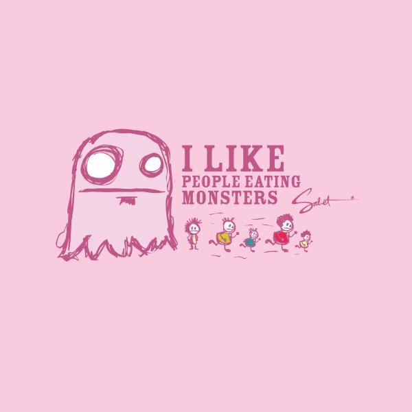 Eating Monsters_sushibarn_sabet.png
