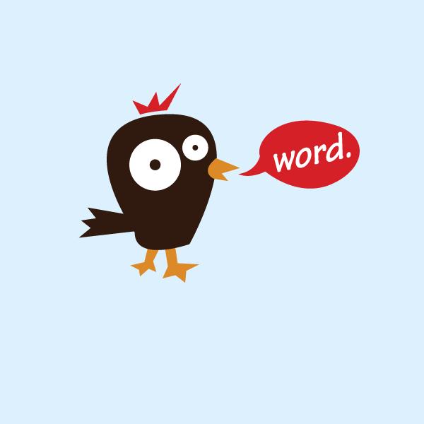 Word Bird_sushibarn_sabet.png