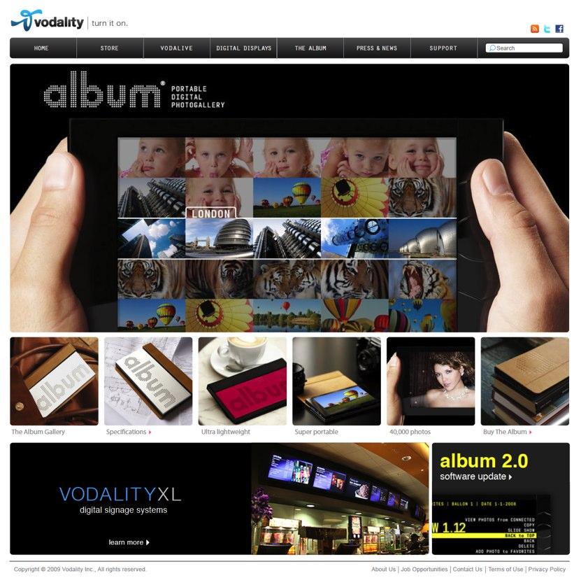 vodality_site_c1.pdf.jpg