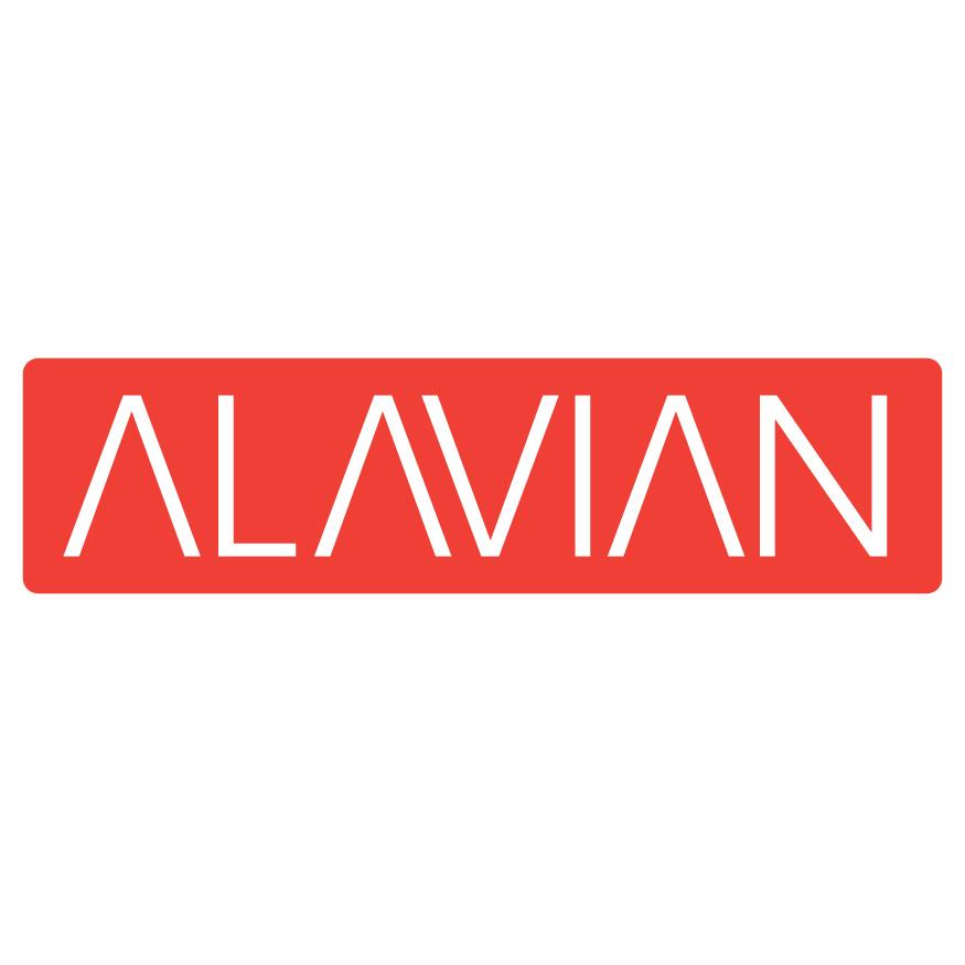 alavian.jpg