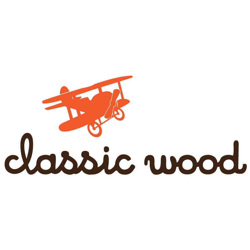 classicwood1.jpg