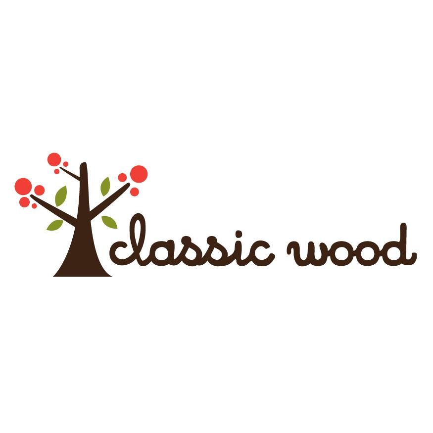 classicwood5.jpg