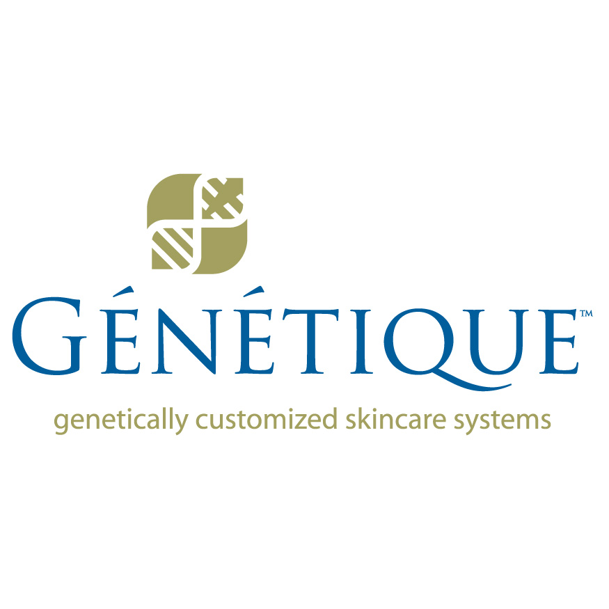 genetique.jpg