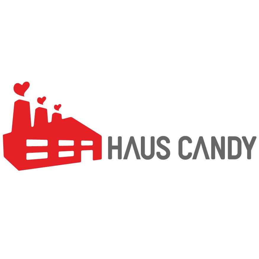 hauscandy.jpg