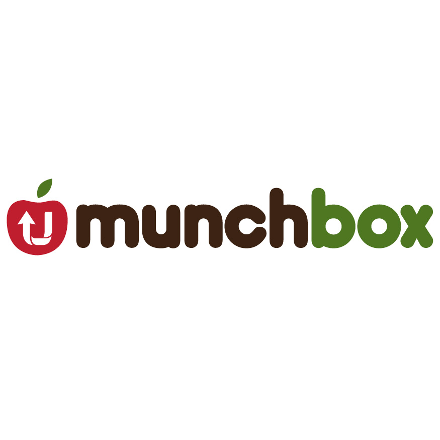 munchbox.jpg