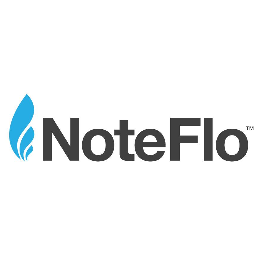 Noteflo.jpg