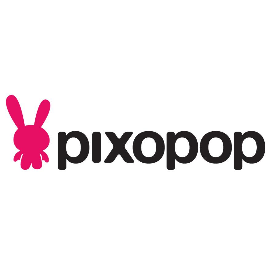 pixopop.jpg