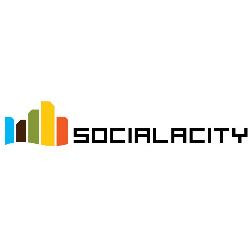 socialacity2.jpg