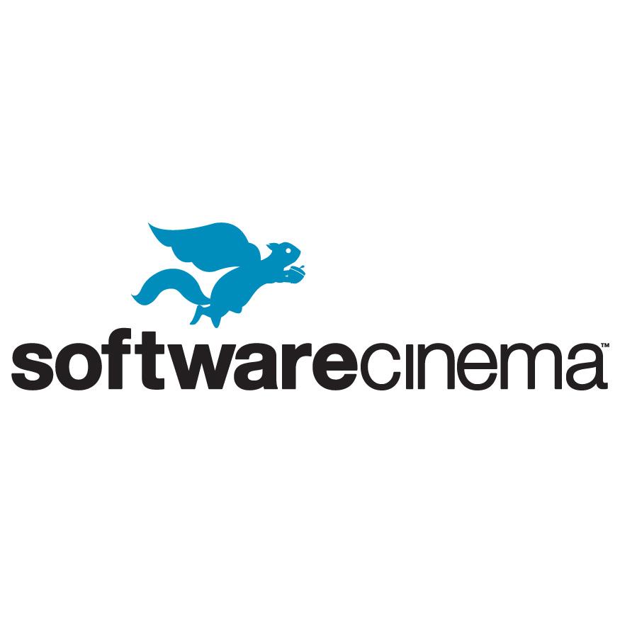 softwarecinema.jpg