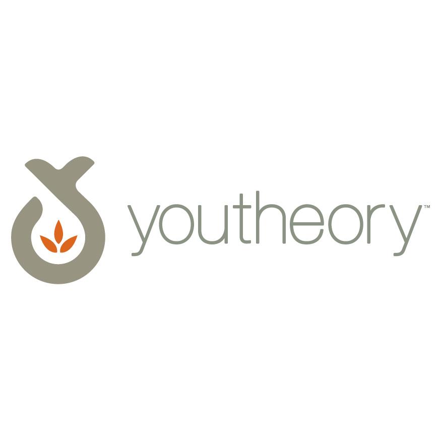youtheory.jpg