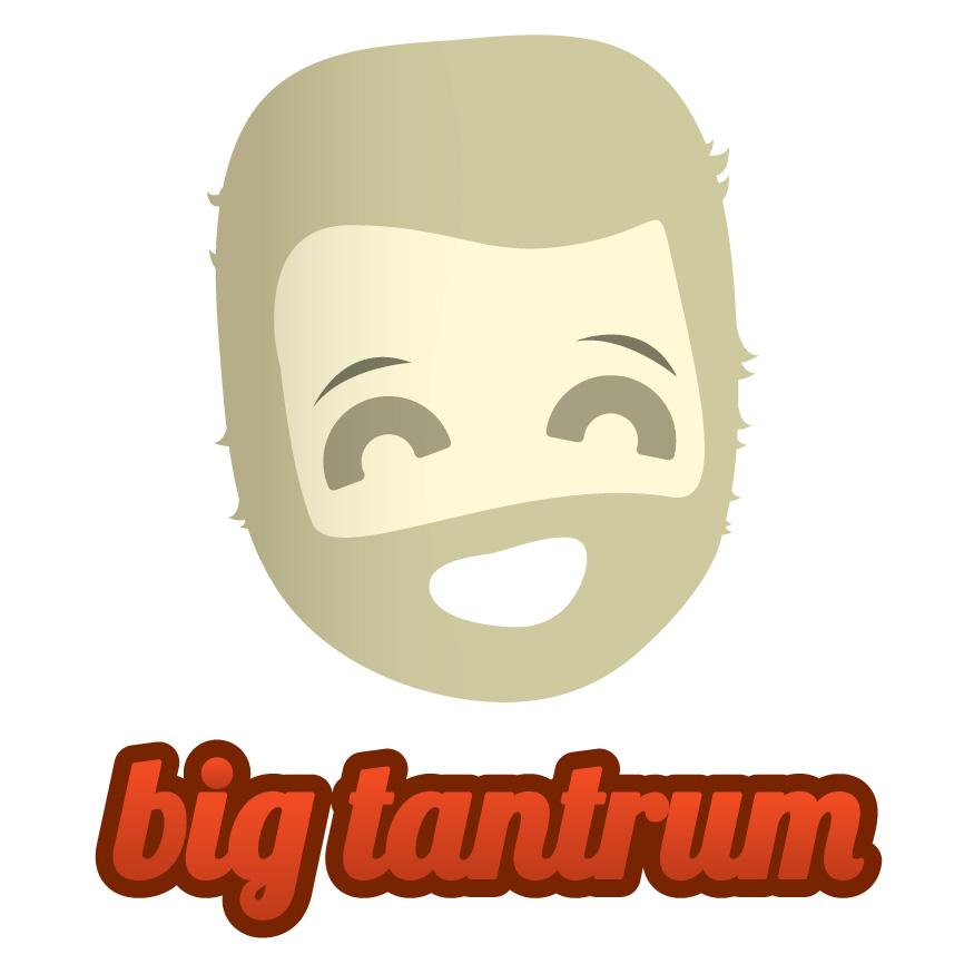 bigtantrum.jpg
