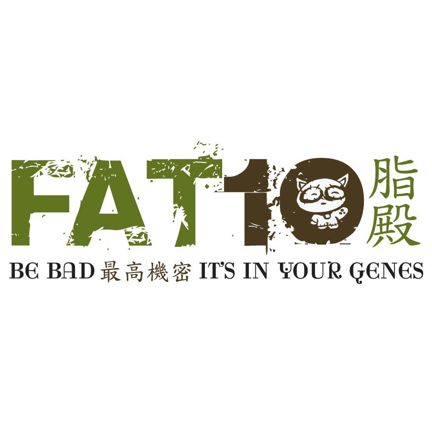 fat10.jpg