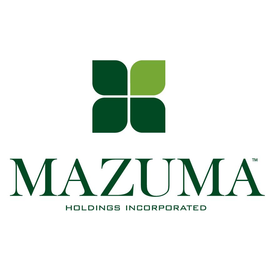 mazuma.jpg