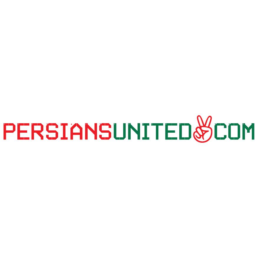 persiansunited.jpg