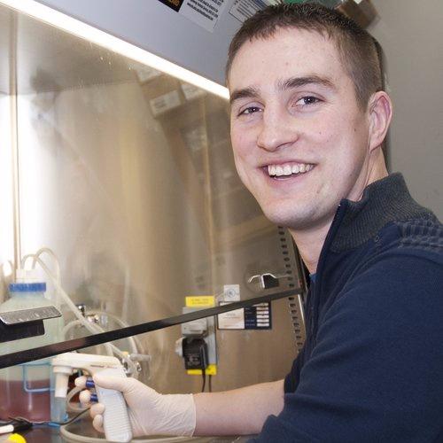 Goessling Lab — Goessling & North Labs