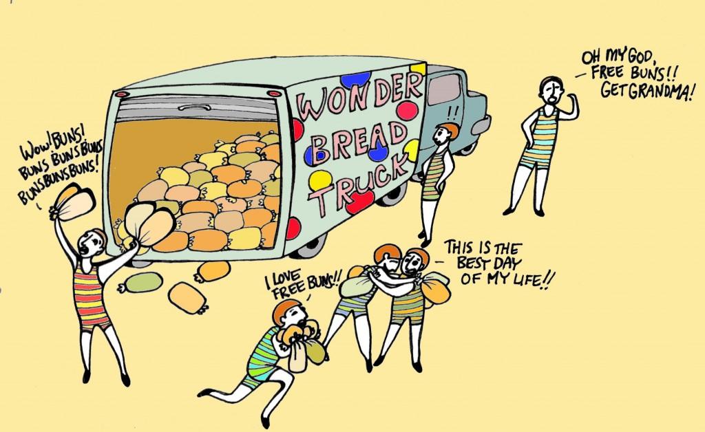 free-buns-colour1-1024x628.jpg
