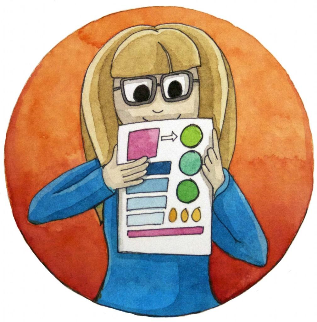 youknowwhatmakesmehappycolourcoding1-1008x1024.jpg
