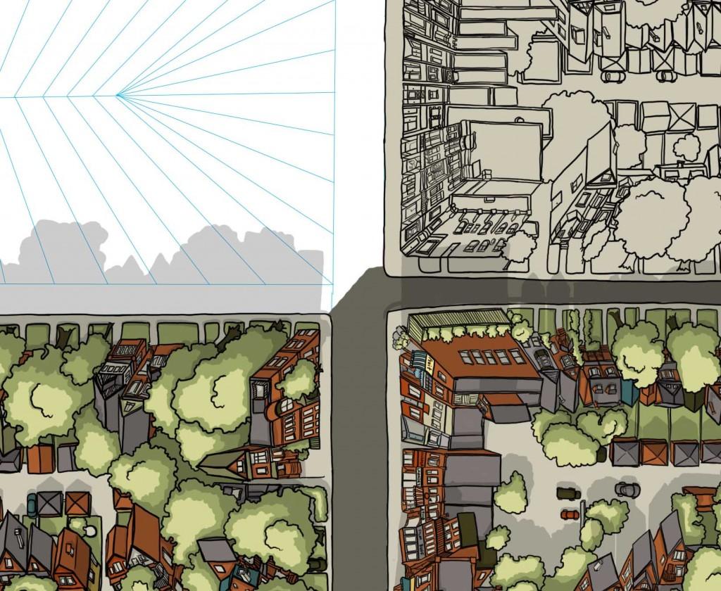 Roncesvalles-Map-Process-2-1024x840.jpg