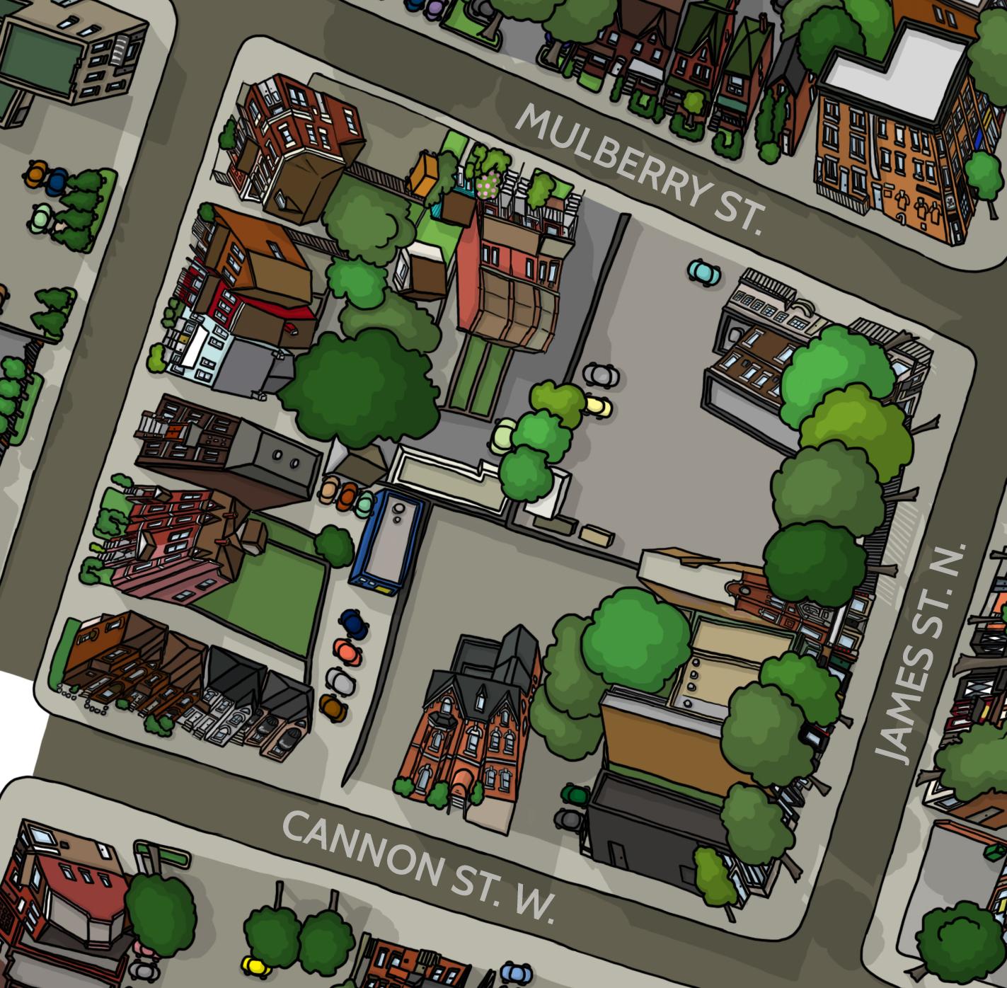 Hamilton Map Block 1 Etsy.jpg
