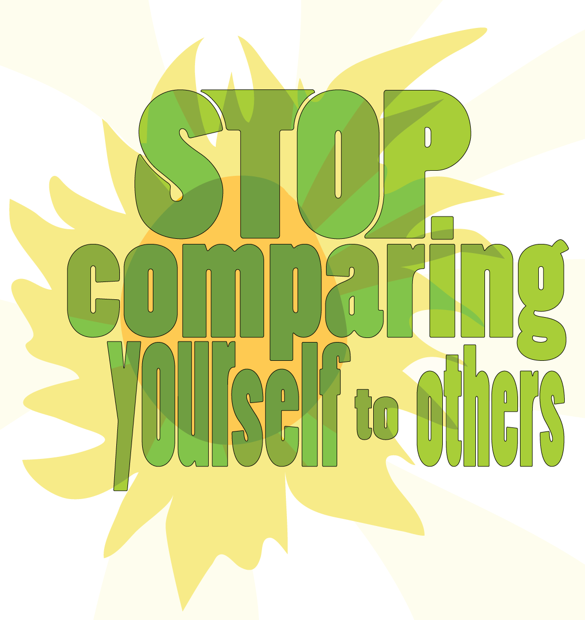 Stop-Comparing-Yourself-to-Others.png