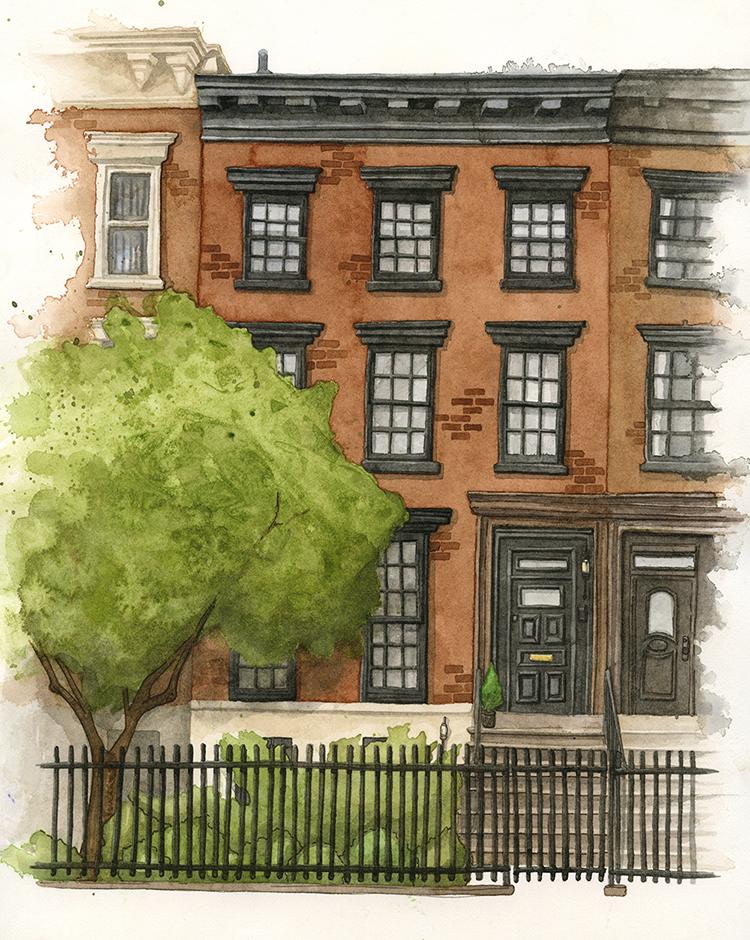 Tercek House 2 Small.jpg