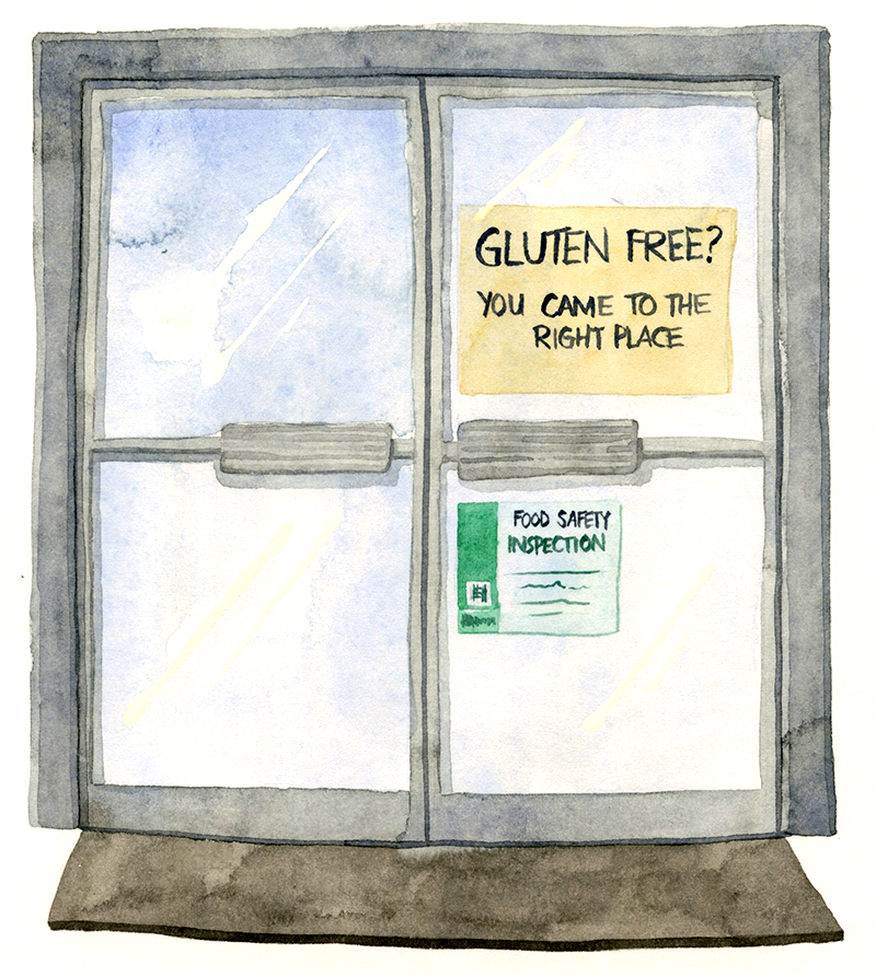 Gluten-Free-Door-Scan.jpg