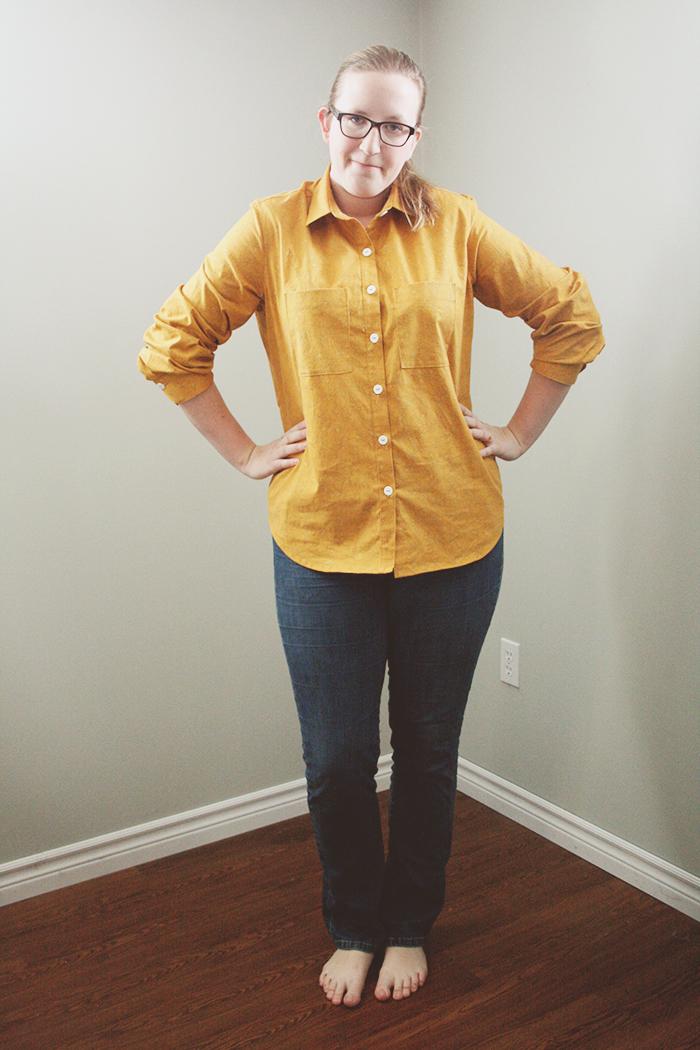 Yellow-Archer-Front.jpg