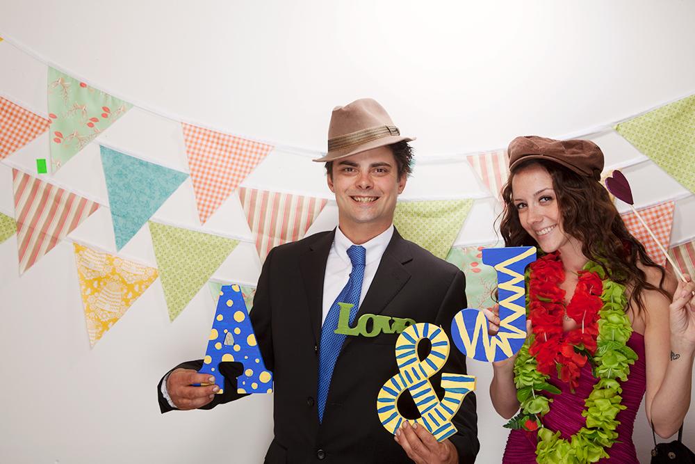 AJ-Wedding-048.jpg