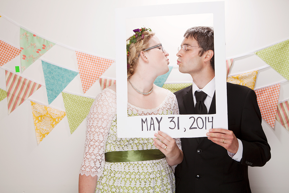 AJ-Wedding-110.jpg