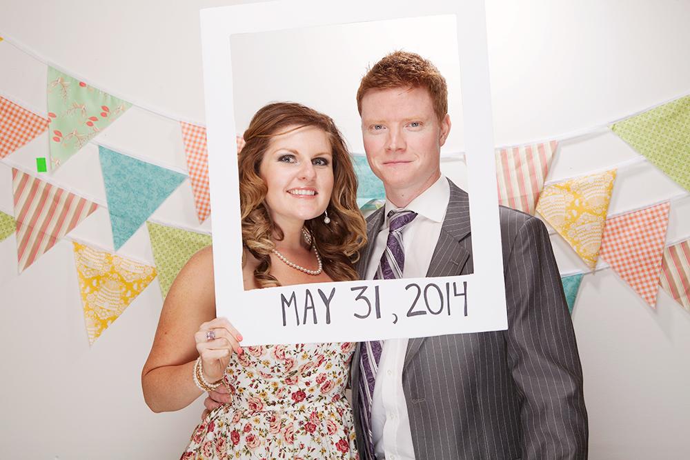 AJ-Wedding-190.jpg