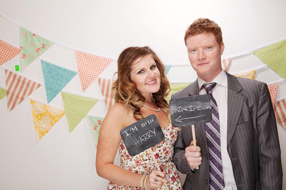 AJ-Wedding-193.jpg