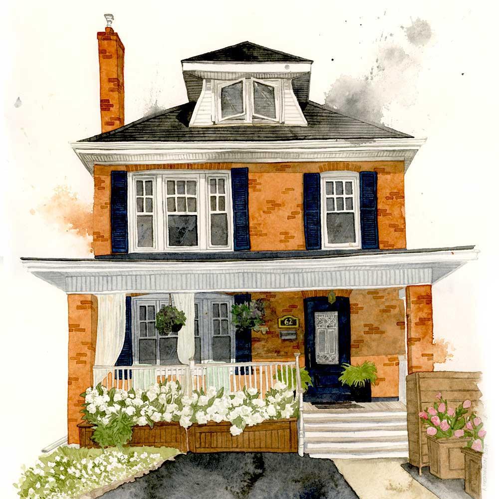 Charlotte-House-Painting-by-Amanda-Farquharson-cropped-square.jpg