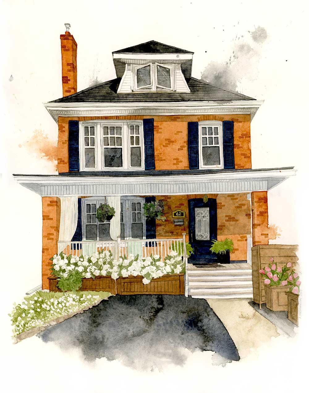 Charlotte-House-Painting-by-Amanda-Farquharson.jpg