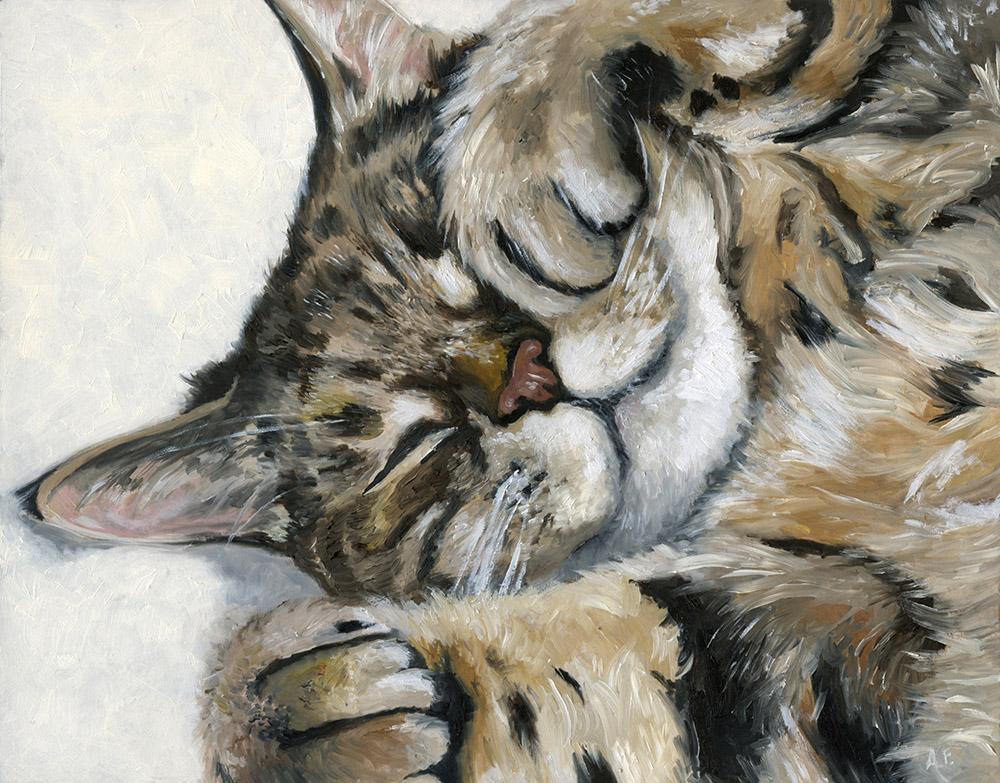 Phee Finished Painting by Amanda Farquharson Web.jpg