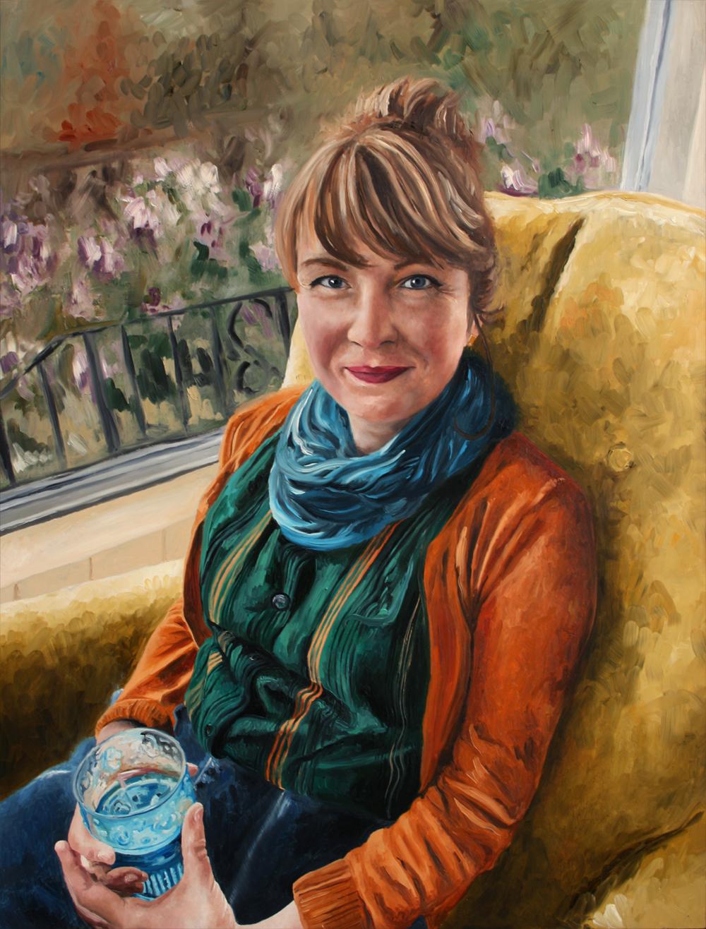 Amanda McCavour Portrait by Amanda Farquharson Web.jpg