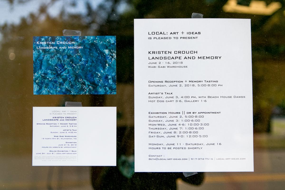 Landscape+Memory_2nd-1_Credit Lindy Schoenborn.jpg