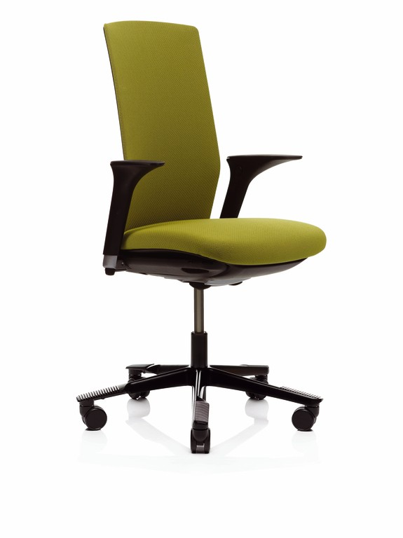 HAG Futu task chair