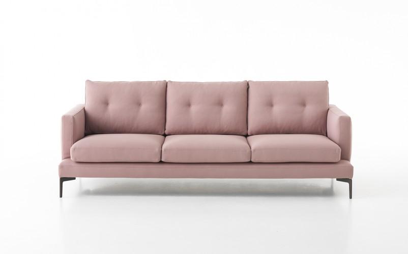 Essential lounge- Saba Italia