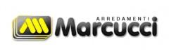 Marcucci Arredamenti