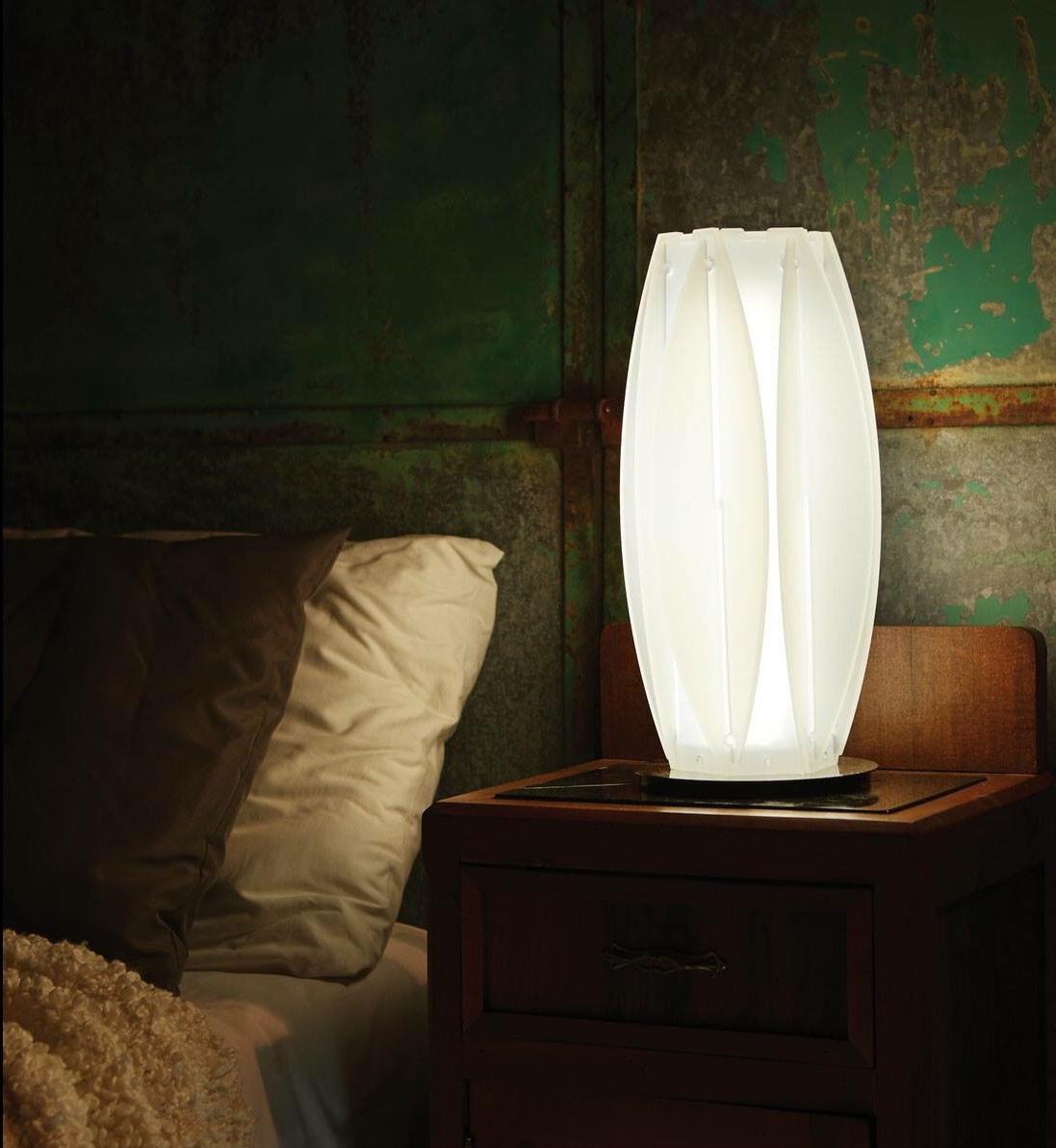 Kira Table Lamp - Emporium Italy