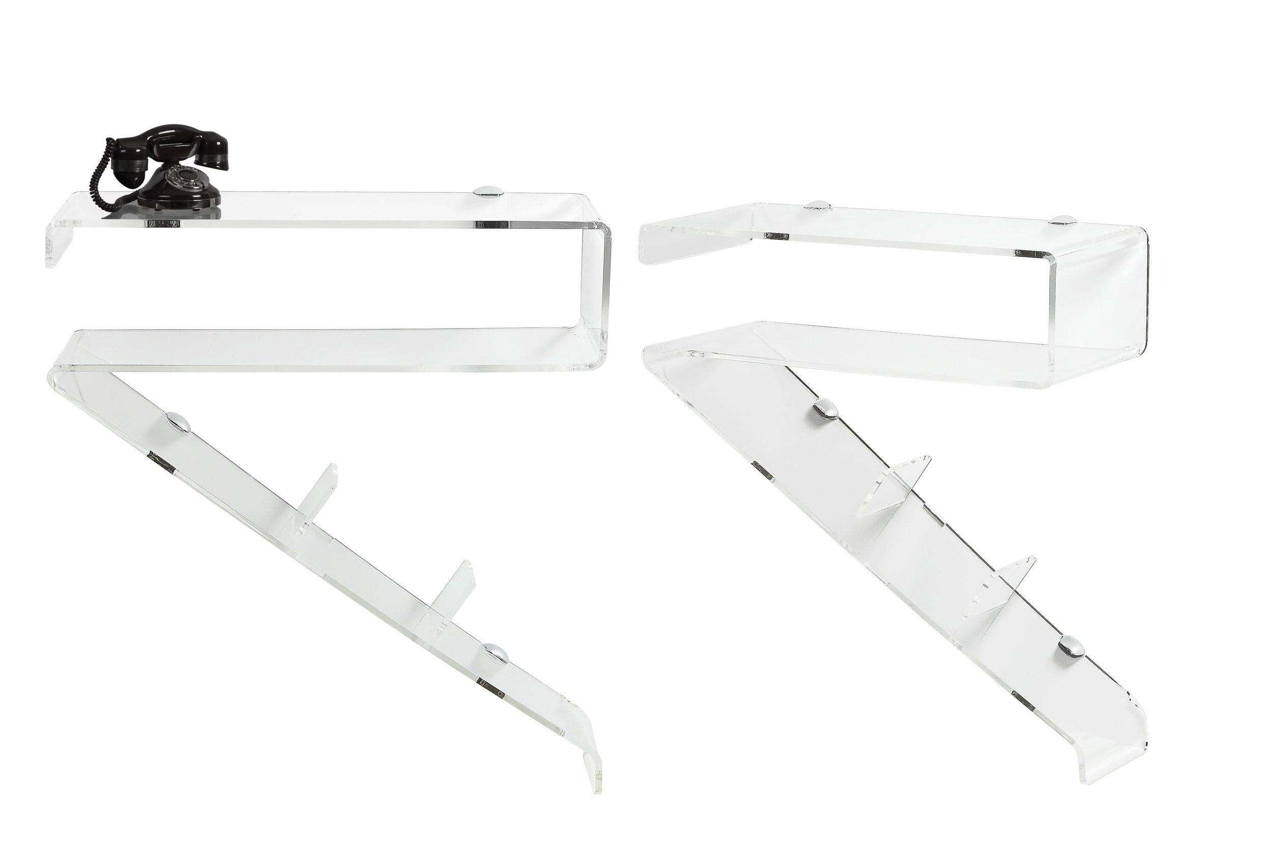 Arrow Console Table-Emporium