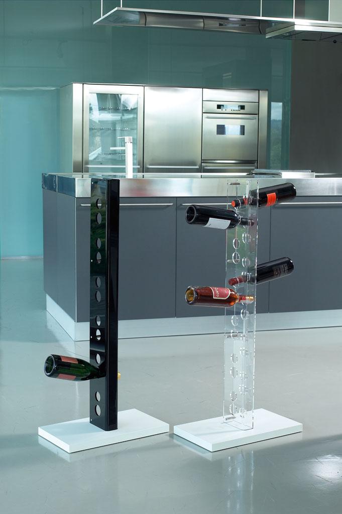 Perbacco Wine Rack-Emporium
