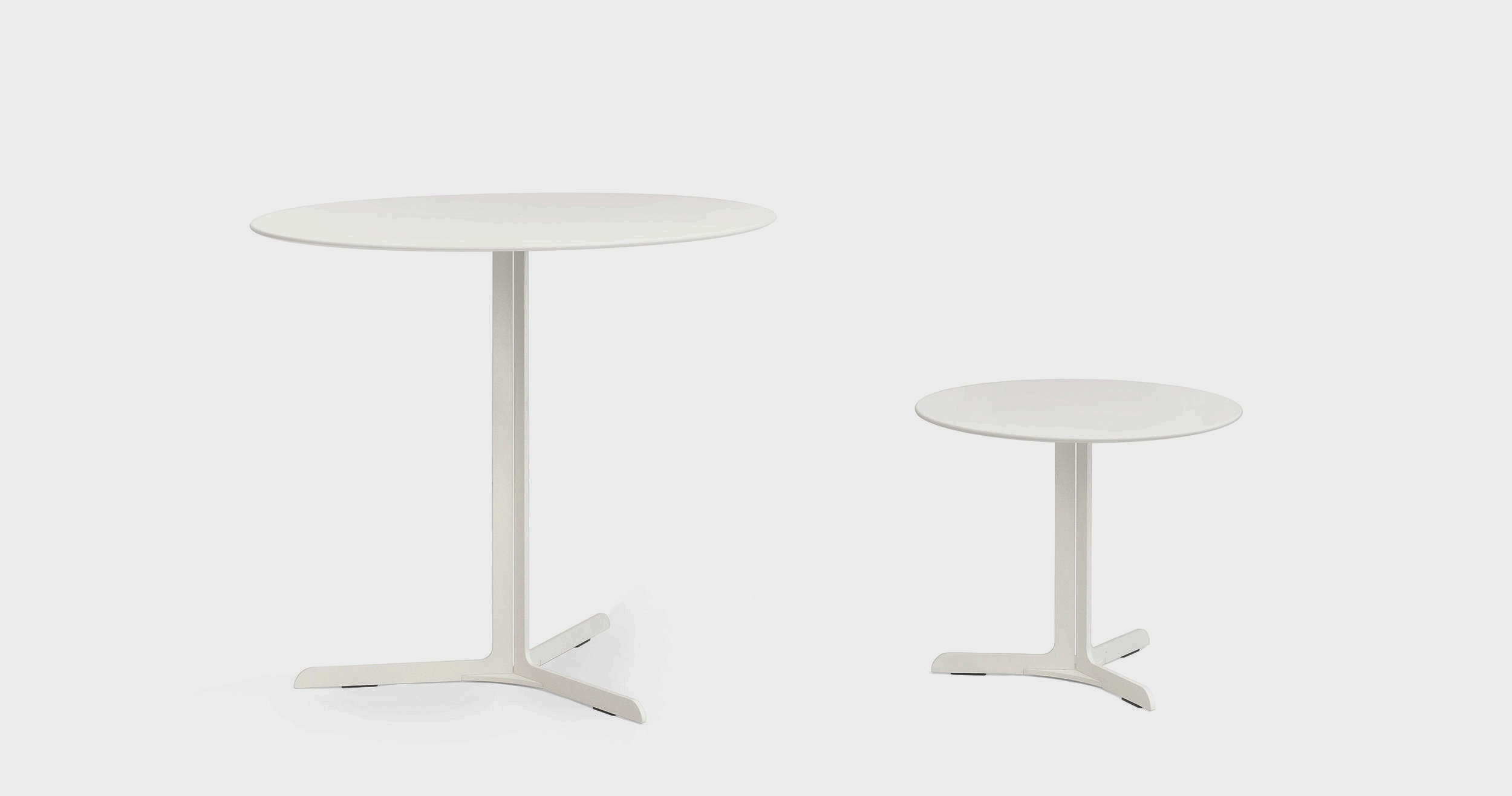 Garden Tables - Saba Italia