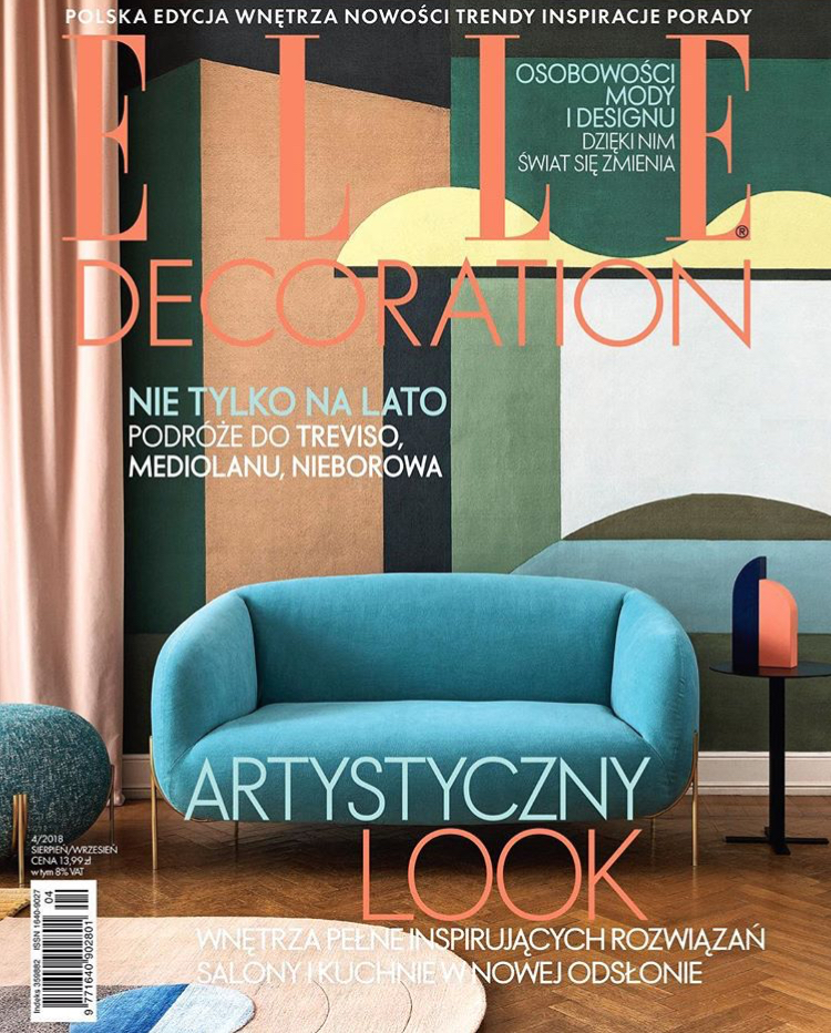 Elle decoration poland.jpg