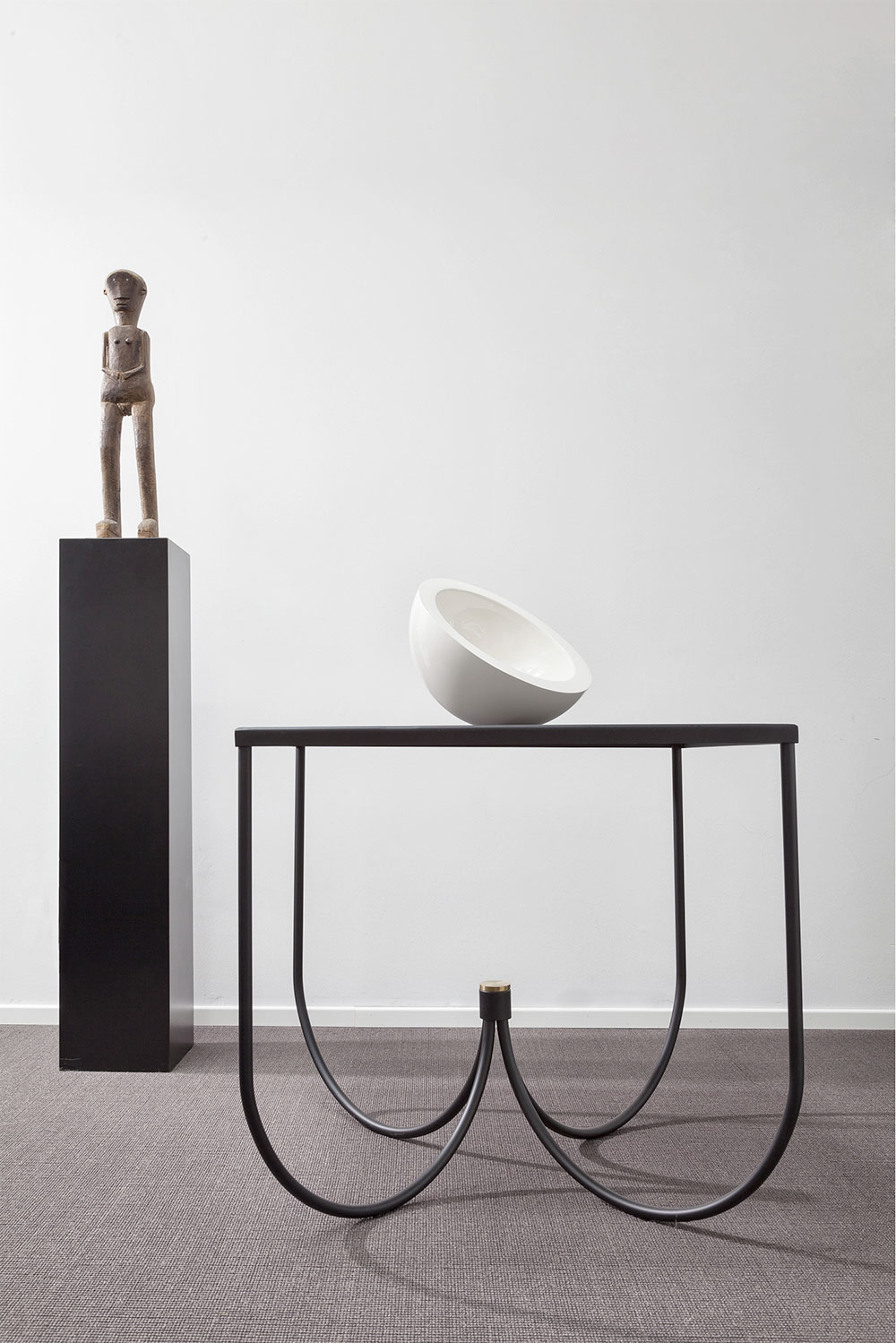 Centro Tables - Mingardo