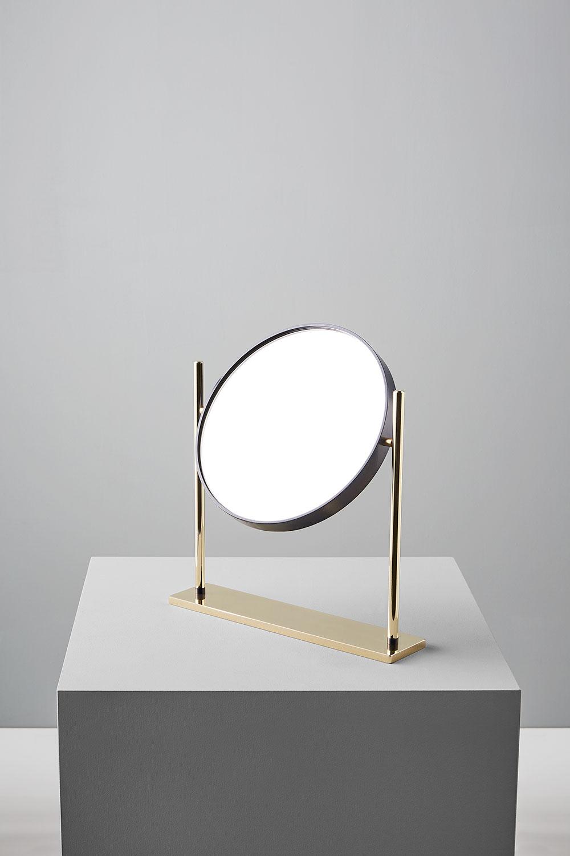 Mirrò Mirror - Mingardo