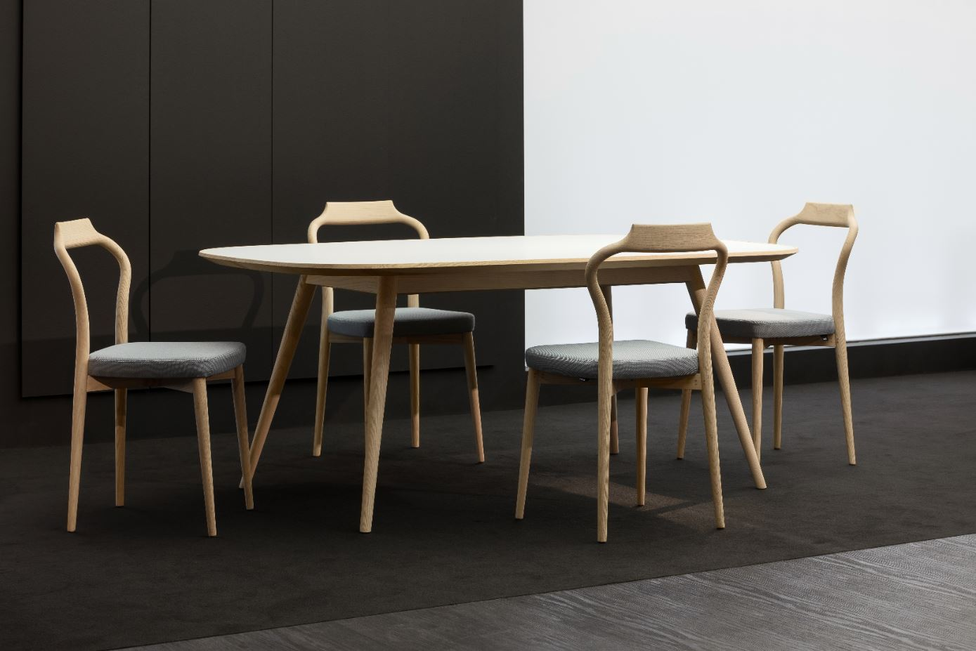 Her Tables - Verti SRL